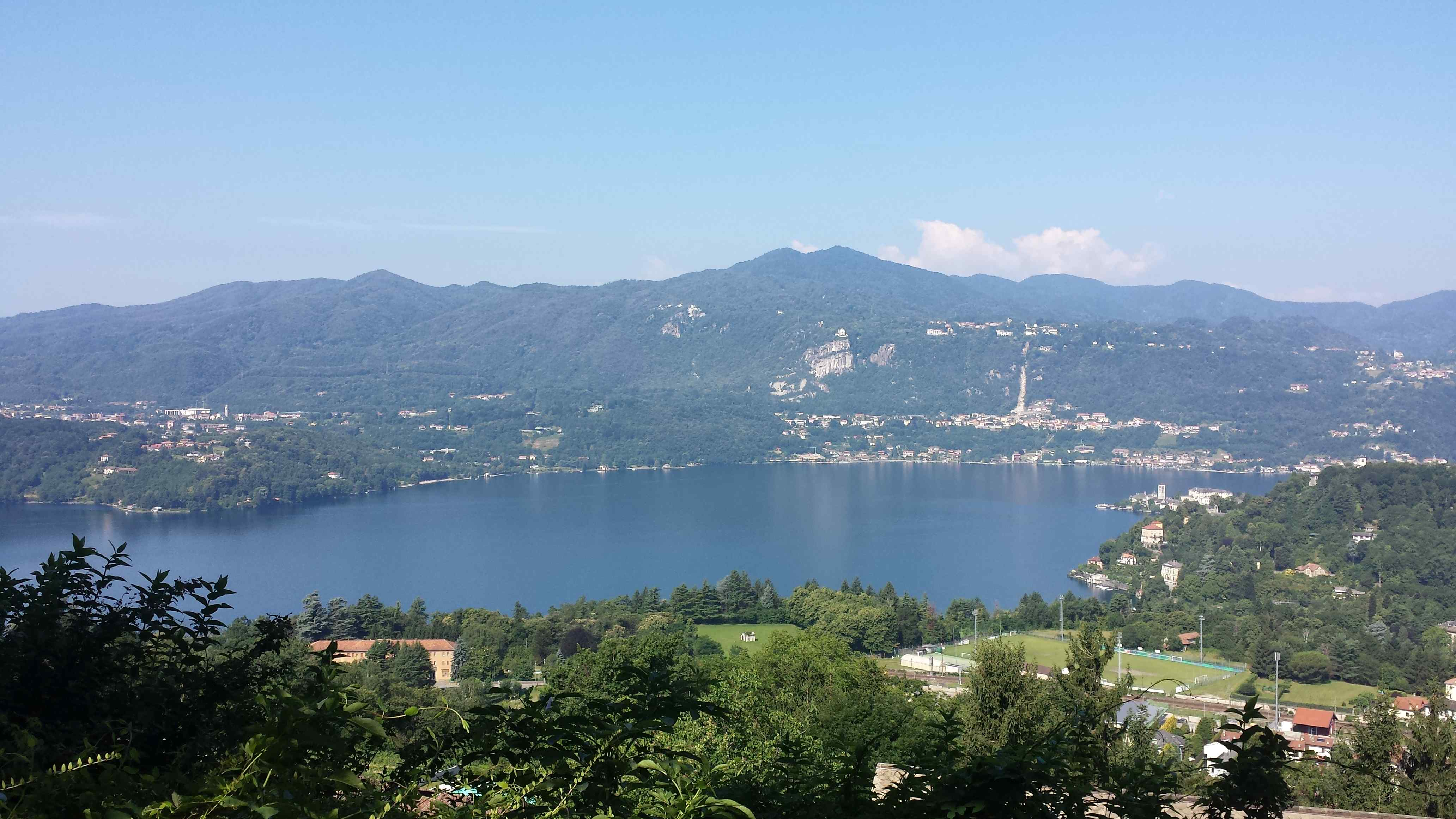 Картинки по запросу озеро Орта в Италии