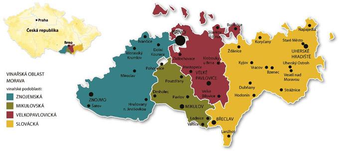 AAA mapa_celkova_cz