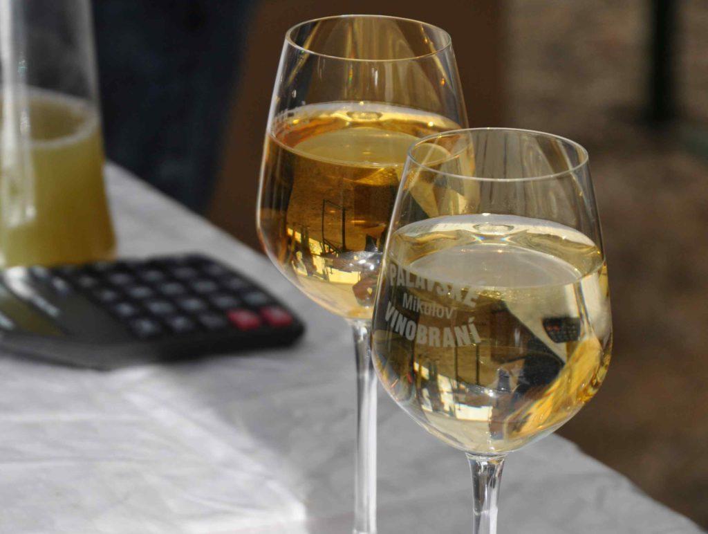 Праздники вина
